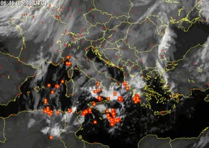 satellite-3bmeteo-62790