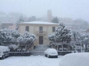 bova-con-20-cm-di-neve-foto-di-gianfranco-marino-3bmeteo-63048