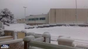 la-neve-caduta-a-vibo-valentia-3bmeteo-63055
