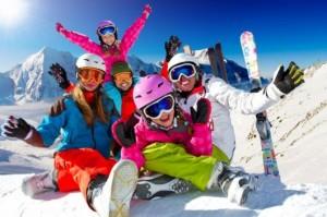 sciare-in-compagnia-3bmeteo-63194