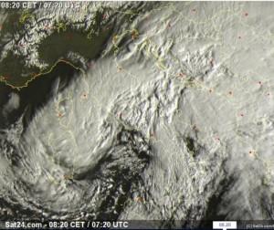 ciclone-anton-ben-visibile-dal-sat-3bmeteo-63479