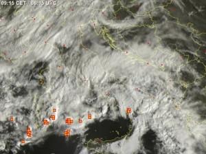 l-italia-vista-dal-satellite-questa-mattina-3bmeteo-63791