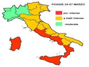 piogge-attese-in-italia-3bmeteo-63798