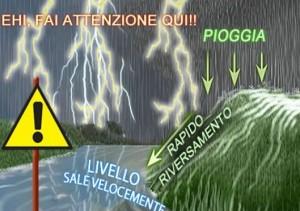 piogge-intense-conseguenze-3bmeteo-63813