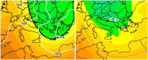 previsioni-meteo-13-marzo