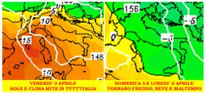 previsioni-meteo-pasqua-300x139