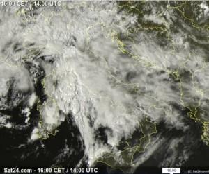 immagine-satellitare-sat24-3bmeteo-64387