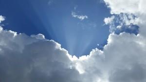 sky-802072_640-24092015-161623