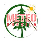 Meteo Presila